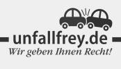Unfallfrey